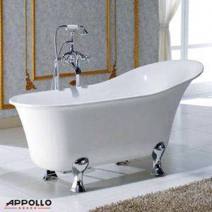 Bồn tắm massage Appollo AT-0930S