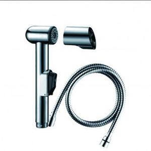Vòi xịt rửa toilet Govern YF-01