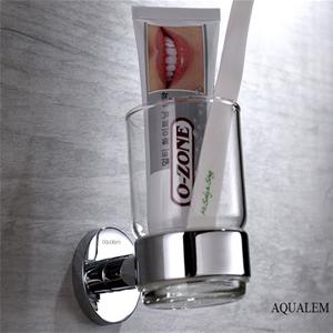 Kệ cốc đánh răng Aqualem GJ0105