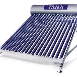 Máy năng lượng mặt trời GOLD TA-GO-58-30