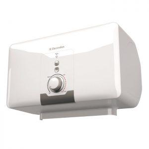 Bình nóng lạnh ELECTROLUX EWS15DDX-DW 15 lít