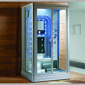 Phòng xông hơi ướt Govern JS 0220 (1200*900*2200)