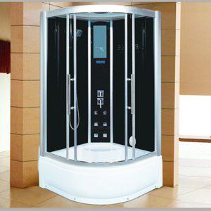 Phòng xông hơi ướt Govern JS 0904 (1000*1000*2150)