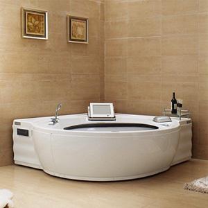 Bồn tắm massage Appollo AT-0935