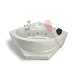Bồn tắm Massage GOVERN JS 0743P