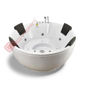 Bồn tắm Massage GOVERN JS 8185