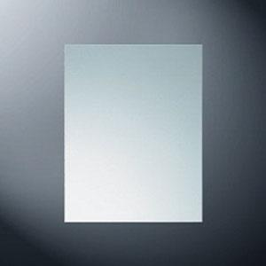 Gương phòng tắm Inax tráng bạc KF-5075VA