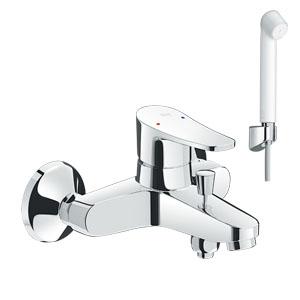 Sen tắm INAX BFV-1003S
