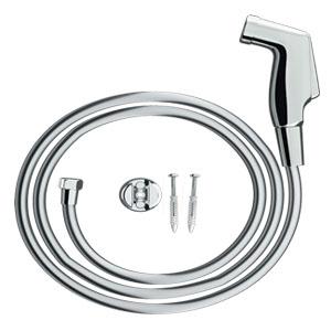 Vòi xịt rửa toilet Inax CFV-105MP
