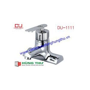 DU-1111 Vòi LAVABO DAEHAN – Made in Korea