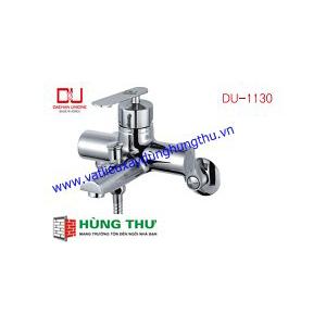 DU-1130 Sen DAEHAN – Made in Korea