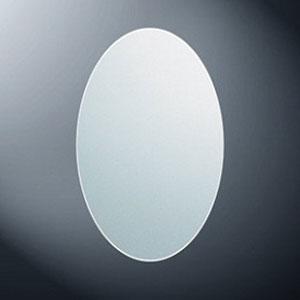 Gương phòng tắm Inax tráng bạc KF-5070VAC