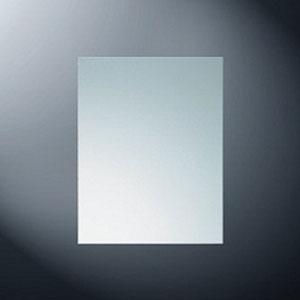 Gương phòng tắm Inax tráng bạc KF-4560VA