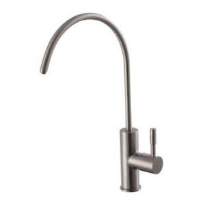 Vòi lọc nước RO inox 304 Moonoah MN-406