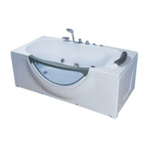 Bồn tắm Massage GOVERN JS-8114(có sục khí)