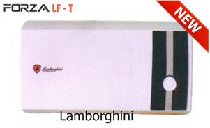 Bình nóng lạnh LAMBORGHINI FORZA LF-T20 3