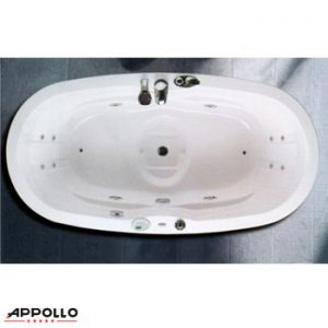 Bồn tắm massage Appollo AT-0926