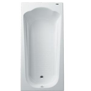 Bồn tắm INAX FBV-1500R (Màu trắng )