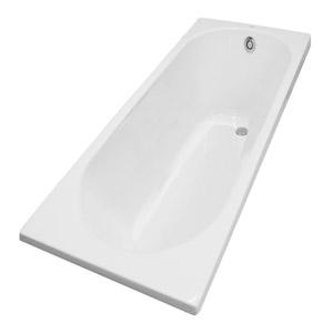 Bồn tắm ToTo PAY1710V/TBVF411