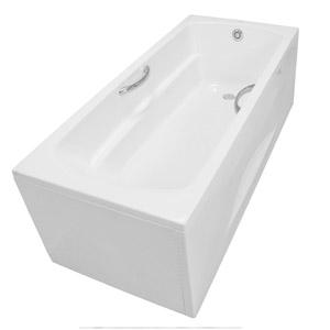 Bồn tắm ToTo PAY1735HVC/TBVF411