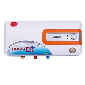 Bình nóng lạnh 15L Rossi R15 DI