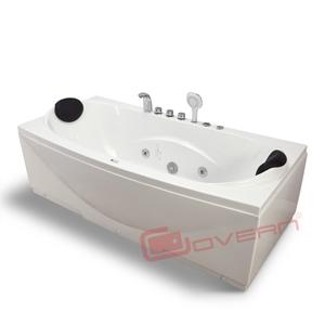 Bồn tắm massage Govern JS 0512