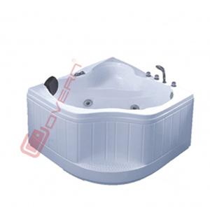 Bồn tắm Massage GOVERN JS 0744