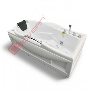 Bồn tắm Massage GOVERN JS 8162