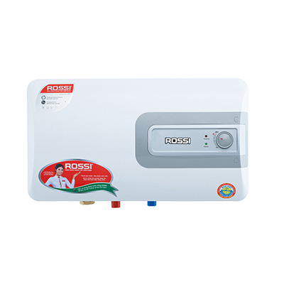 Bình nóng lạnh 20L Rossi R20 DI 1