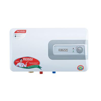 Bình nóng lạnh 30L Rossi R30 DI 1