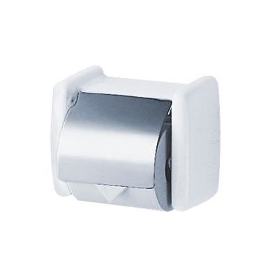 Lô giấy vệ sinh Inox nhựa TOTO S216P