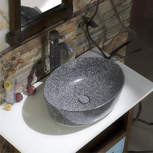 Chậu rửa dương bàn MOONOAH MN-C272A