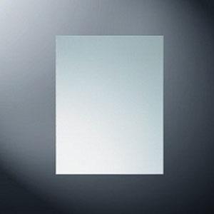 Gương phòng tắm Inax tráng bạc KF-6090VA