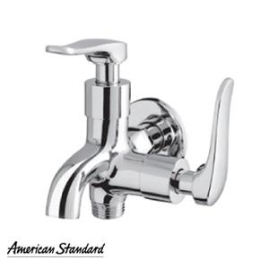 Vòi sen lạnh American A-7604C