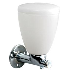 Hộp xà phòng nước Inax KFV-24(AY)