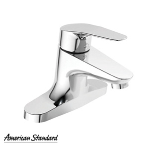 Vòi chậu lavabo American WF-0302
