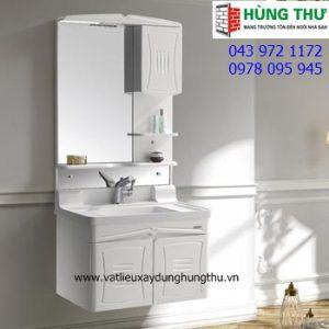 Bộ tủ chậu cao cấp FaSheng 620