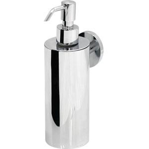 Hộp xà phòng nước Inax KFV-25(AY)