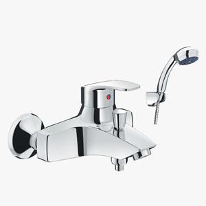 Sen tắm Inax BFV-283S