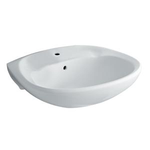 Chậu rửa Inax L-284V