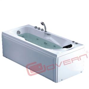 Bồn tắm massage Govern JS 0796
