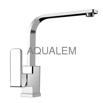 Vòi rửa bát Aqualem CF1106 1