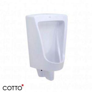 Tiểu nam COTTO C3010
