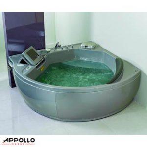 Bồn tắm massage Appollo AT-0953