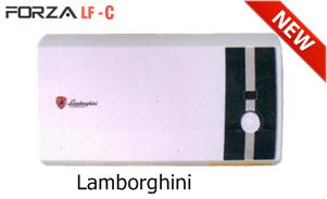 Bình nóng lạnh LAMBORGHINI FORZA LF-C30 3