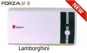 Bình nóng lạnh LAMBORGHINI FORZA LF-X30 3