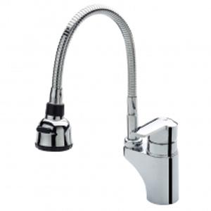 Vòi rửa bát Samwon cobra QSS-311