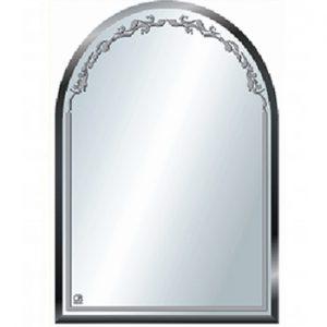 Gương phôi Mỹ QB – Q518(50×70)
