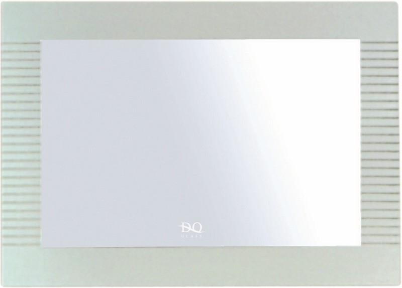 Gương phòng tắm 45*60 Đình Quốc 3163 1