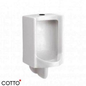 Tiểu nam COTTO C313